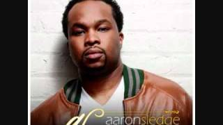 Aaron Sledge- closer