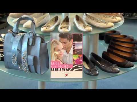 Schuhhaus Knipper - Wir machen Markenschuhe preiswert