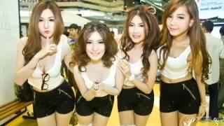 Best New Electro & Dance ?????????????????? 2013 V.2