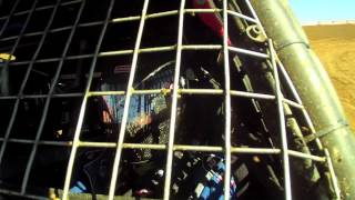 LOORRS 2013 Season Preview