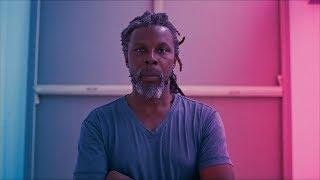 Hurvin Anderson: Turner Prize 2017