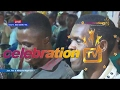 Jan Fire and Miracle Night 2017 with Apostle Johnson Suleman