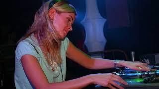 Dj Lucca Dance Extravaganza 08-02-2003