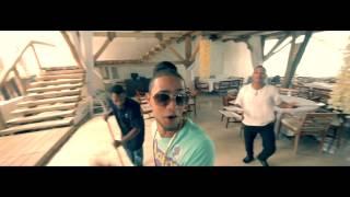 MOZART LA PARA - PA' GOZAR (Video Official)