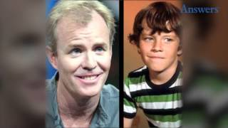 Things You Never Knew About The Brady Bunch