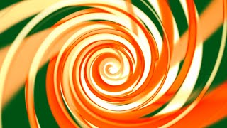 ?????? background video | 15 August Indian Flag background | Independence Day Status | #15August