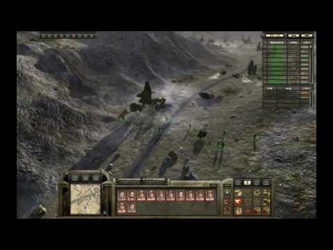 Прохождение 9th Company: Roots Of Terror (9 Рота) #3 - Панджшерская тропа