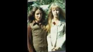 AC DC 1974 SOUL STRIPPER