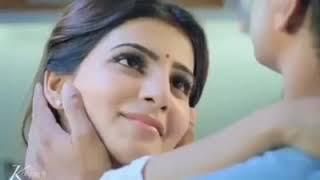 Alagey Unnai Piriya matten cut song Tamil video song