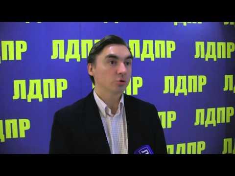 Андрей Свинцов о продаже недвижимости перешедшей в собственность по наследству