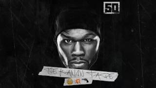50 Cent - I'm The Man (Remix ft. Chris Brown) [CDQ / Clean]