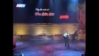 Thay Lời Muốn Nói - Tháng 6 Năm 2009 - Hoa Giữa đời
