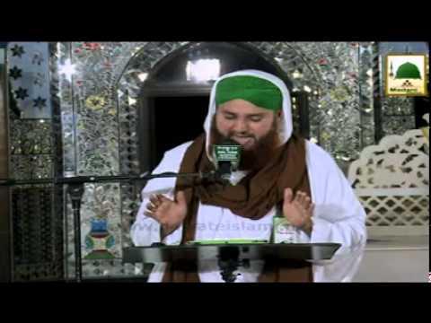 Download Bayan Makka Aur Madina Kay Fazail - Islah e Aamaal - Haji Abdul Habib Attari HD Mp4 3GP Video and MP3
