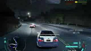 Bmw M3 Gtr Carbon Style Free Online Videos Best Movies Tv Shows