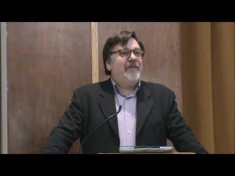 Preview video LUCCAVALDESE - Culto del 12/2/17 e predicazione del pastore Riccardo Donati