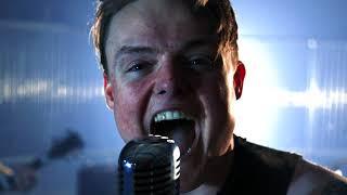 Donum Dei - False Hope (Official Music Video)