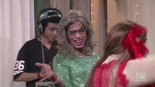 تحميل اغاني مجانا شوف ظافر العابدين بشكل كوميدي عمرك ماشوفته قبل كده في SNL بالعربي