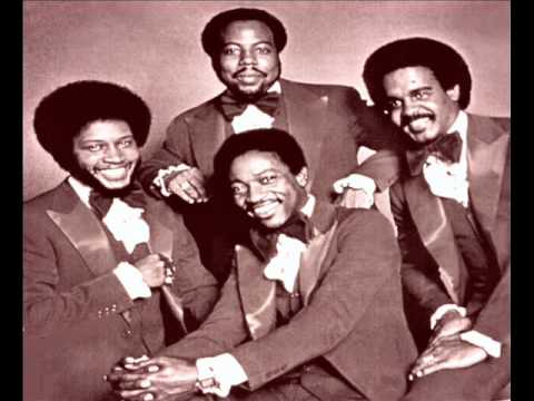 People Make the World Go Round (1971) (Song) by The Stylistics