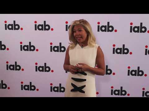 IAB Annual Leadership Meeting 2018 Kick-Off