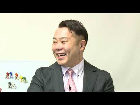 青森ミッドナイト競輪 2日目 FⅡ オッズパーク杯 [青森競輪LIVE☆もりんちゃんねる]