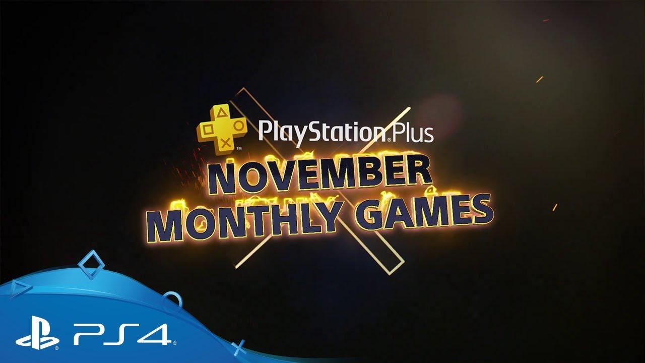 Bulletstorm: Full Clip Edition e Yakuza Kiwami sono i vostri giochi PlayStation Plus di novembre