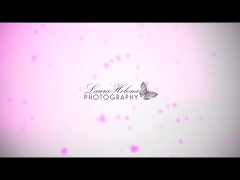 Das Foto der Pigmentflecke nach der Geburt