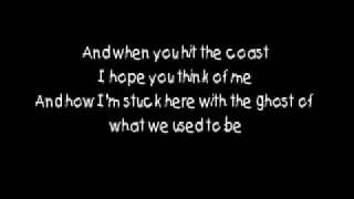 Heels Over Head- Boys Like Girls lyrics