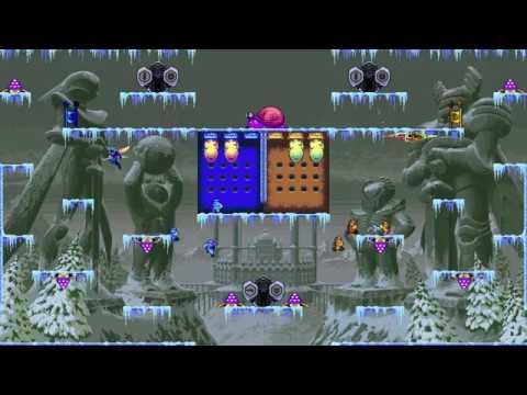 Видео № 1 из игры Killer Queen Black [NSwitch]