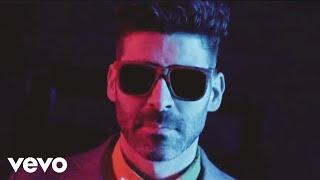 Videoclip Izal, El Baile