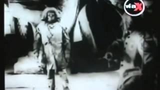 Fantômas - Der Golem (Sub. Español)