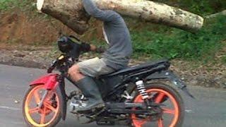Gambar cover Video Lucu Terbaru ANEH,NYATA,GOBLOK JADI SATU