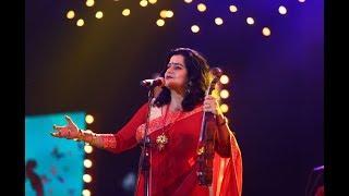 Sunita Bhuyan Concert in Michigan