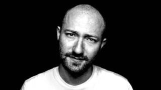 Paul Kalkbrenner   Jestrüpp (Original Mix) HD