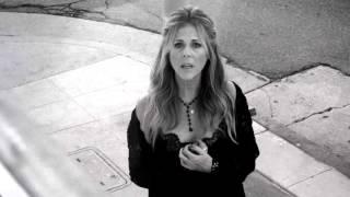 Rita Wilson - Forgiving Me, Forgiving You (Official Video)