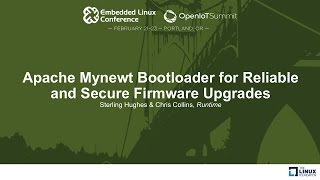 secure bootloader - TH-Clip