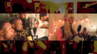 You Da One - Alexa Goddard (Video)