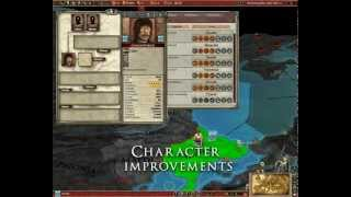 Europa Universalis Rome Gold Youtube Video