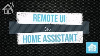 home assistant cloud - मुफ्त ऑनलाइन वीडियो