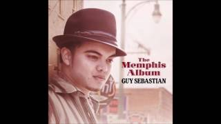Guy Sebastian - Under The Boardwalk