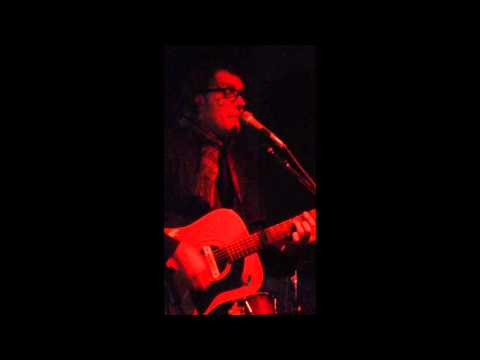 "Wolfgang Parker ""The Mice, the Demons, & the Piggies"" Acooustic 12-14-13"