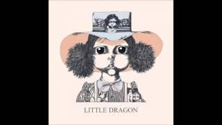 """Video thumbnail of """"Little Dragon - Forever"""""""