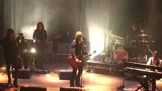 Duff McKagan   Last September (Islington Assembly Hall, London 29th August 2019)