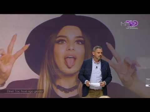 Top Show Magazine, 24 Maj 2017, Pjesa 2 - Top Channel Albania - Talk Show