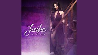 JessLee The Climb