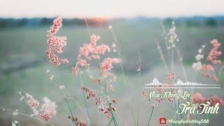 Nhạc Trữ Tình Không Lời Hay Nhất - Hòa Tấu Đàn Tranh - Liên Khúc Nhạc Không Lời Nhẹ Nhàng Thư Giãn
