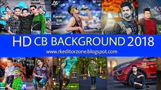 new hd cb background 2018 best editing backgrounds photoshop editing