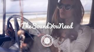 Charlotte OC   Colour My Heart (Yarin Lidor Remix)