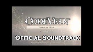Code Vein - Boss Battle Theme - OST