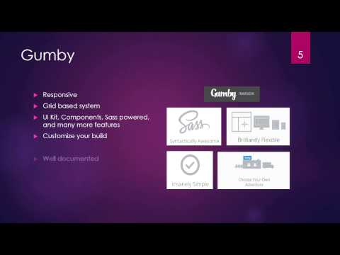 mp4 Html Framework, download Html Framework video klip Html Framework