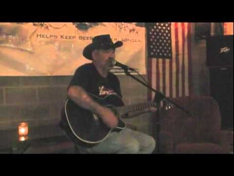 Scott_Smith_Nashville_2011_3.mp4